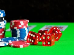 The Best Guide to get Proper Internet Casino Player