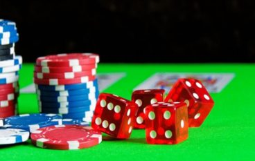 Top 5 Reasons Online Casinos Are Gaining Popularity in 2021