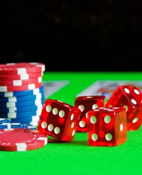 Best Ways To Avoid Losing Money in Casinos.