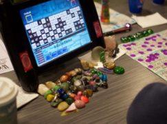 The Easiest Way New Bingo Sites Attract Bingo Fans