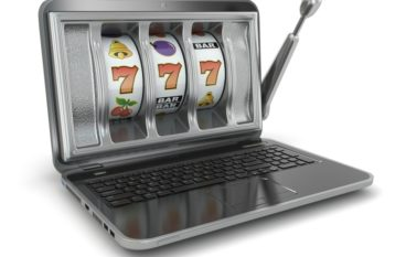 Tips And Guides To Effective Search For Internet Casino