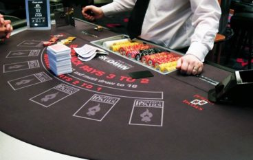 Tips to experience a Extended Run in Playing Your Chosen Internet Casino
