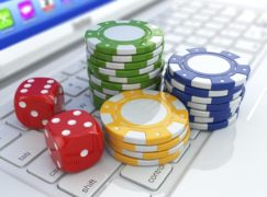 Expert Advice For Online Poker Newbies