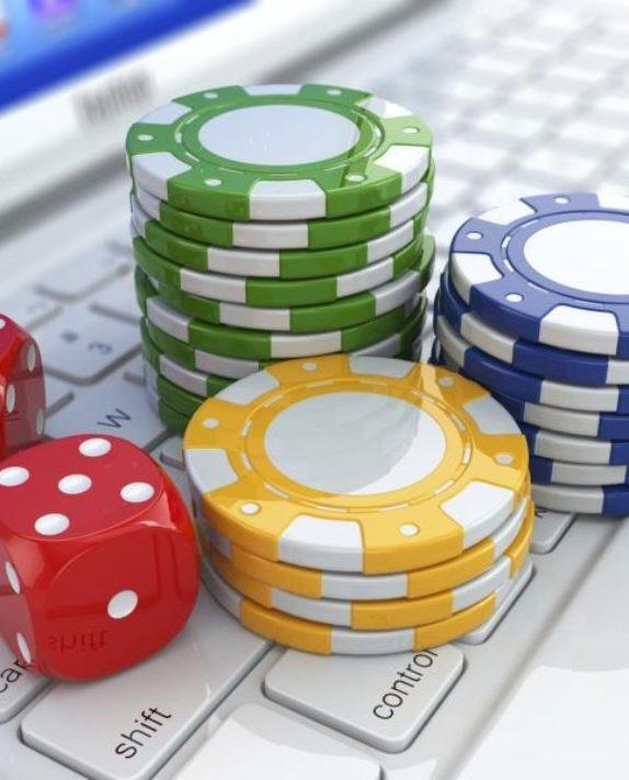 Expert Advice For Online Poker Newbies