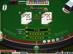 What Makes the Online Casino So Admirable