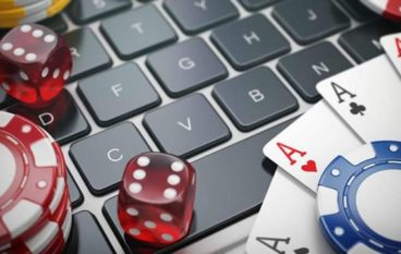 SCR888 Can  Help You To Practice Well With Variety Of Casino Games