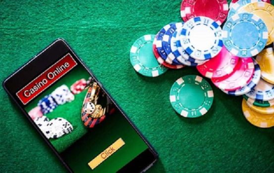 What things do you need to consider before playing Online Pokies?