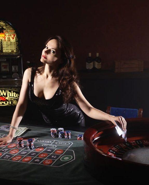 Choose the Best Site to Start Gambling Career