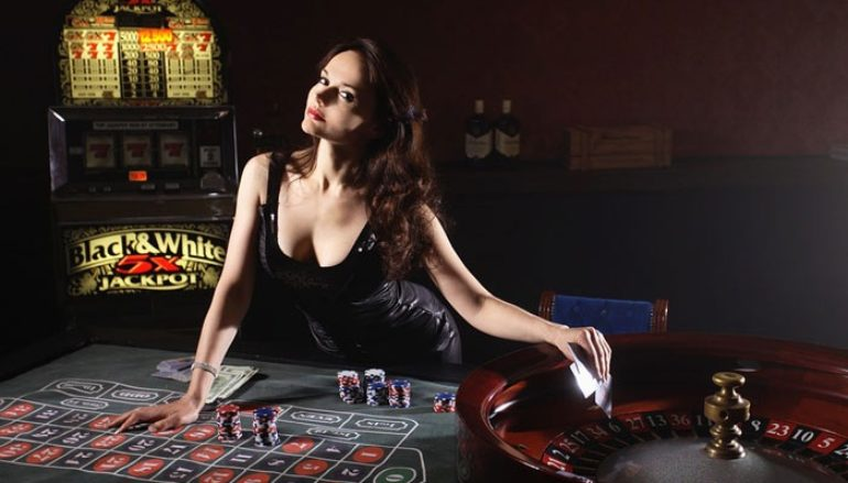 Choose the Best Site to Start Gambling Career