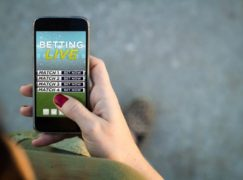 Advantages of Choosing Online Football Betting