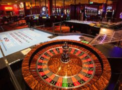 Las Vega Online Casinos – A Guide to Finding The Best Enterprises