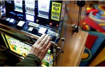 Pennsylvania Video Poker Coming Soon to Parx Online Casino