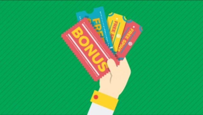 Avail 2020 no deposit poker bonus loyalty program for VIP For Further Benefits