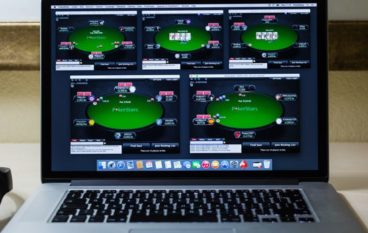 SHOULD YOU Make Use Of POKER SOFTWARE PROGRAM WHEN PLAYING ONLINE POKER ONLINE?