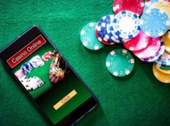 Know More About Bet Placement With The Websites Having Casino Verification