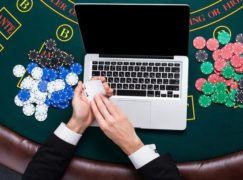 Enhance the convenience and comfort of online poker
