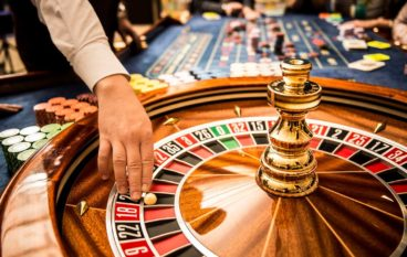 Do you know the basic methods for betting on roulette?