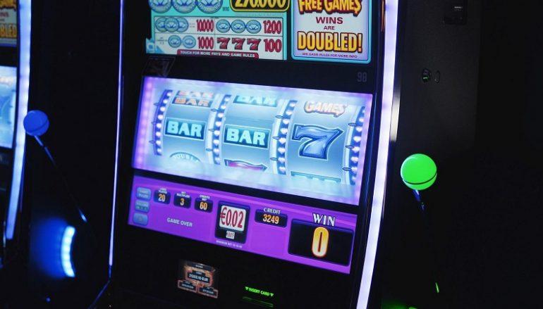 Make Quick Profits With Slot Habanero