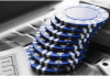 Future of Online Gambling in the Asian Continent