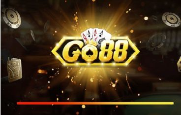 Game Bai Go88 – Paradise of Online Redemption Game Card