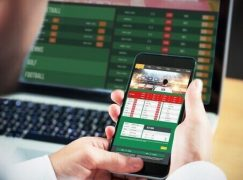 How to safely use a credit card in sportsbook websites