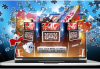 Online Slot Games: Enjoy Never Ending Fun