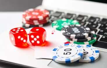 Importance of Probability & Math in the Game of Poker