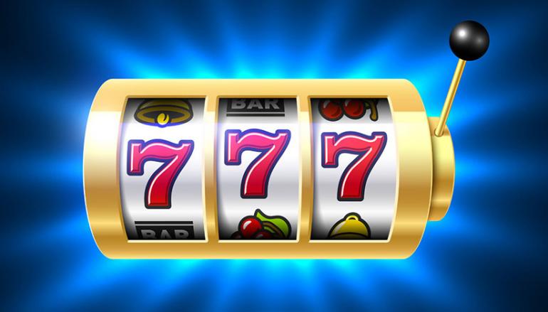If You Love Soccer Gambling, then Choose Bwinbet365 for Maximum Manfaat –