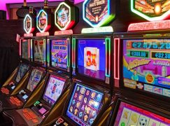 Slot Machines and Your Takes on the Best Processes