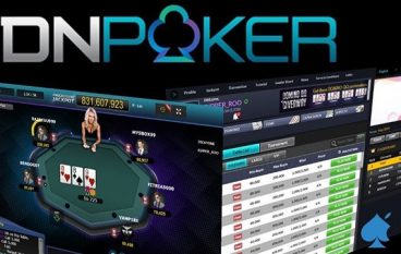 Get A Life With Idnpoker