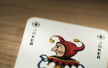The Joker Poker Option You Need to Be Sure Of