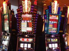 Choosing Online Slot Gambling Sites
