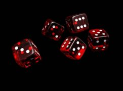 Services Of Online Casino GCLUB