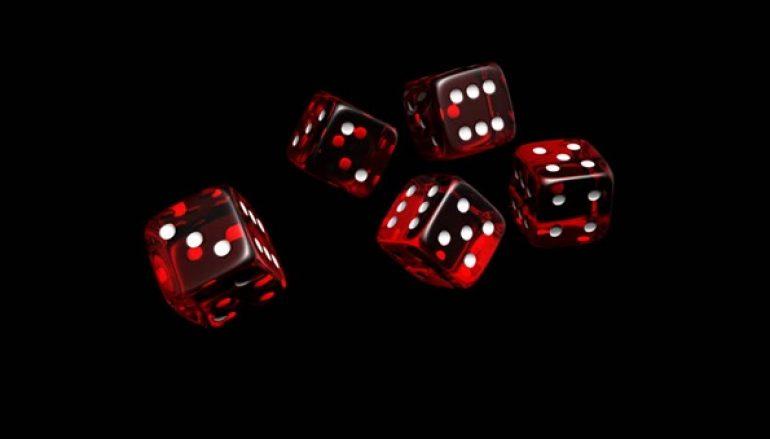Services Of Online Casino GCLUB