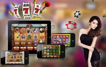 Link Joker123- Win And Double Your Deposits Online!