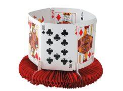Poker Types At Domino Qiuqiu