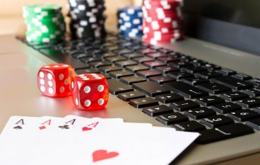 Free Play – Enjoy the Benefits of Betting at Online Casino