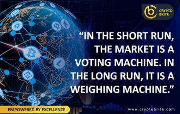 Cryptobrite forex and trading platform.