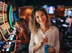 IDN Casino: Play Slot Cq9 Idn